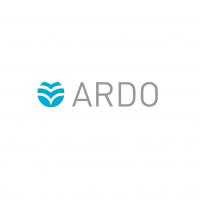 Ardo Logo