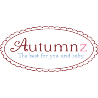 Autumnz Logo