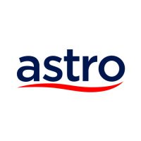 sws28-partners-astro