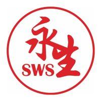 sws28-partners-yongsheng