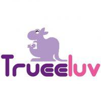 trueeluv logo